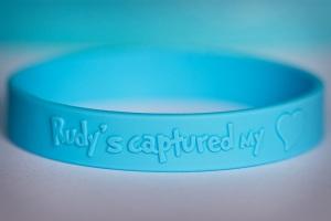 rudys-bracelet1