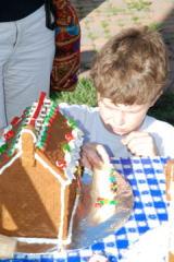 max-gingerbread