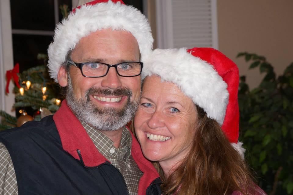 SBRM Staff Christmas Party
