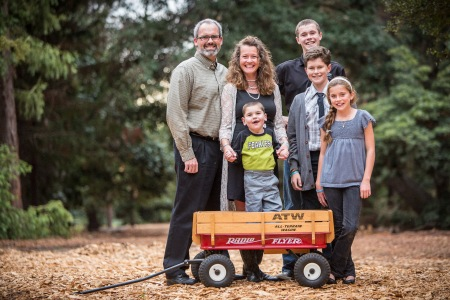 A couple more favorites from the family photo sesh 2013….