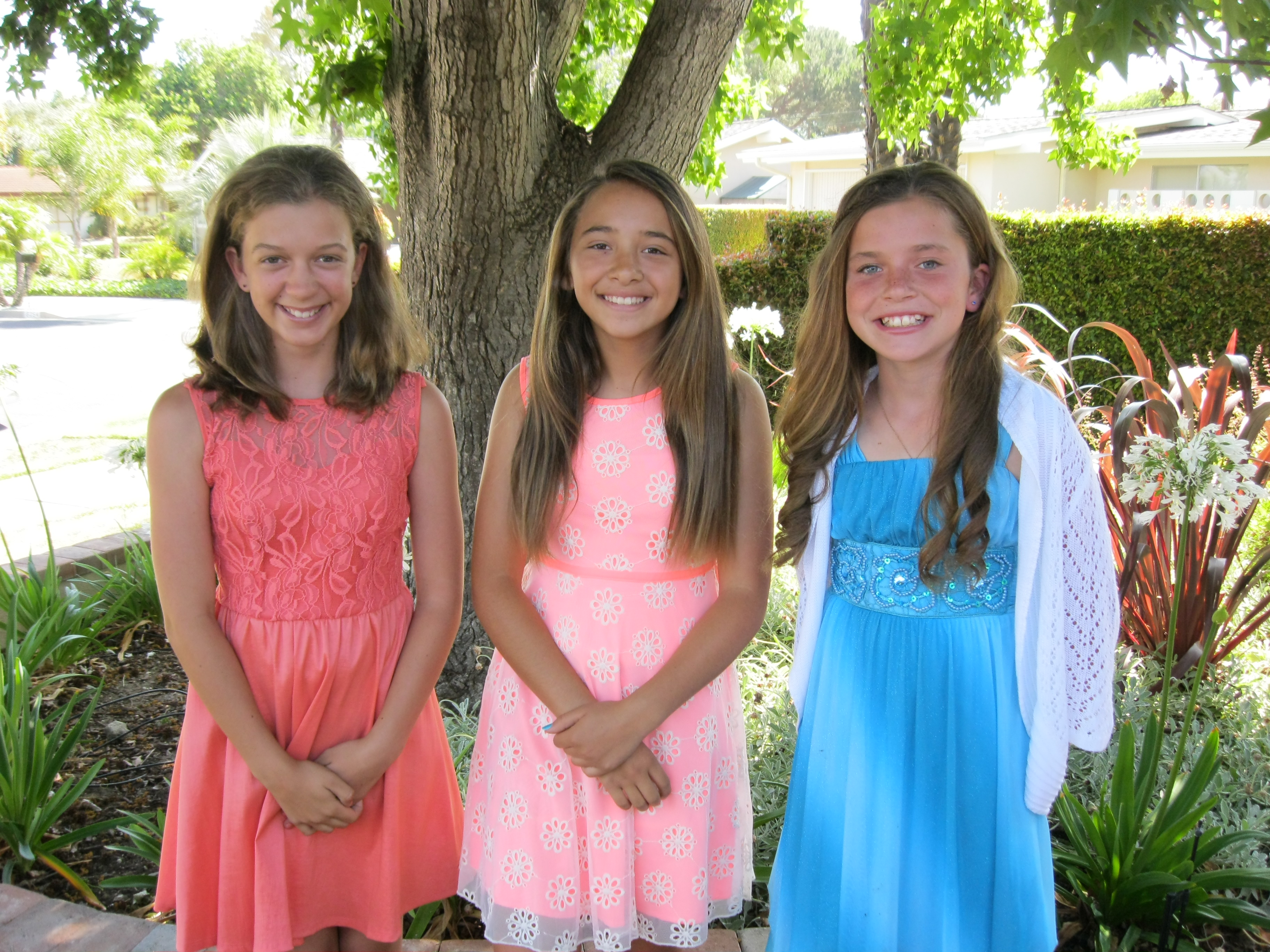 6th Grade Girls Pictures Images amp Photos  Photobucket