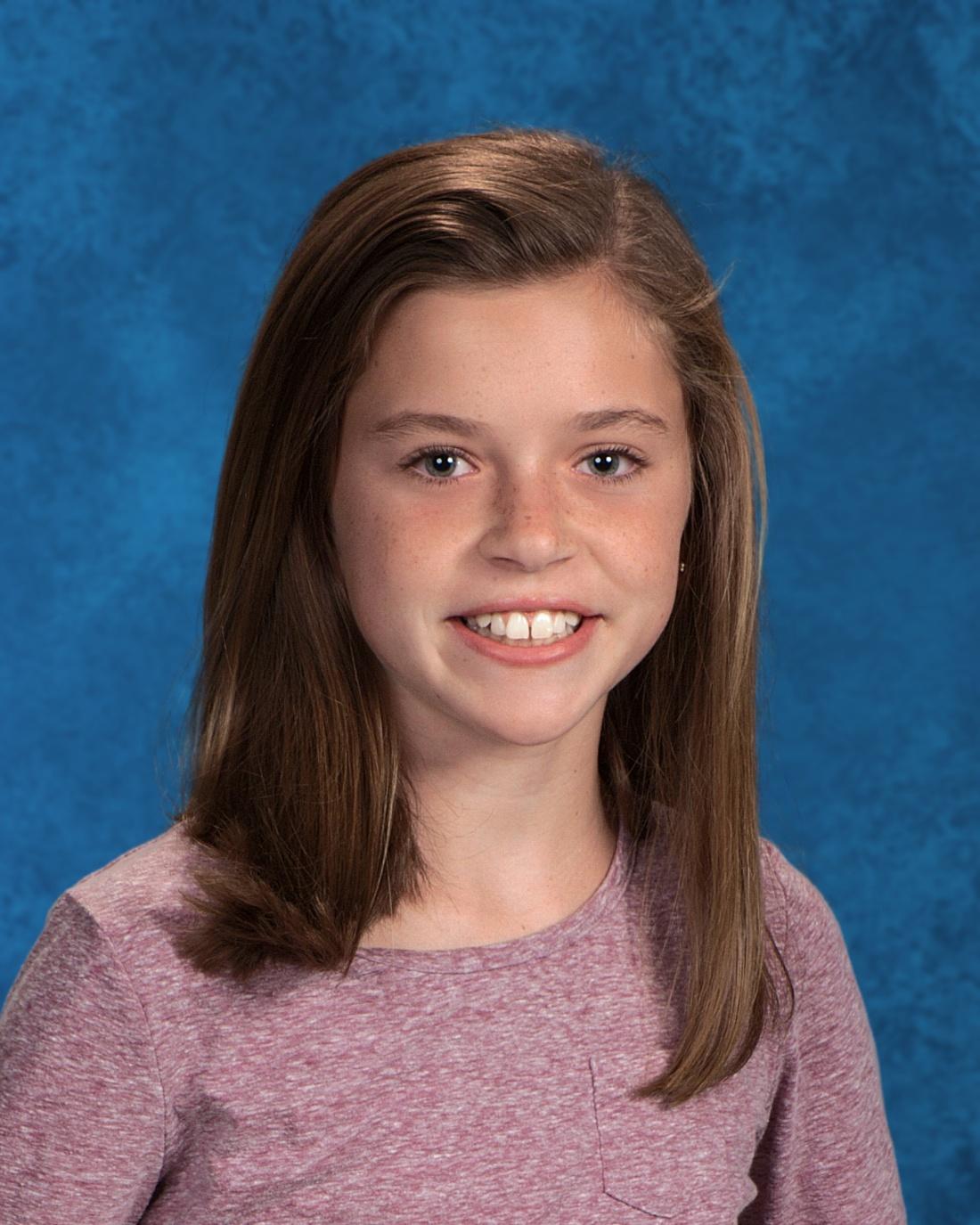 7th Grade 2014-2015