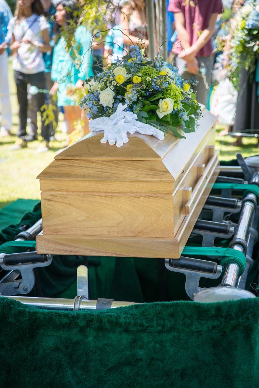funeral burial15