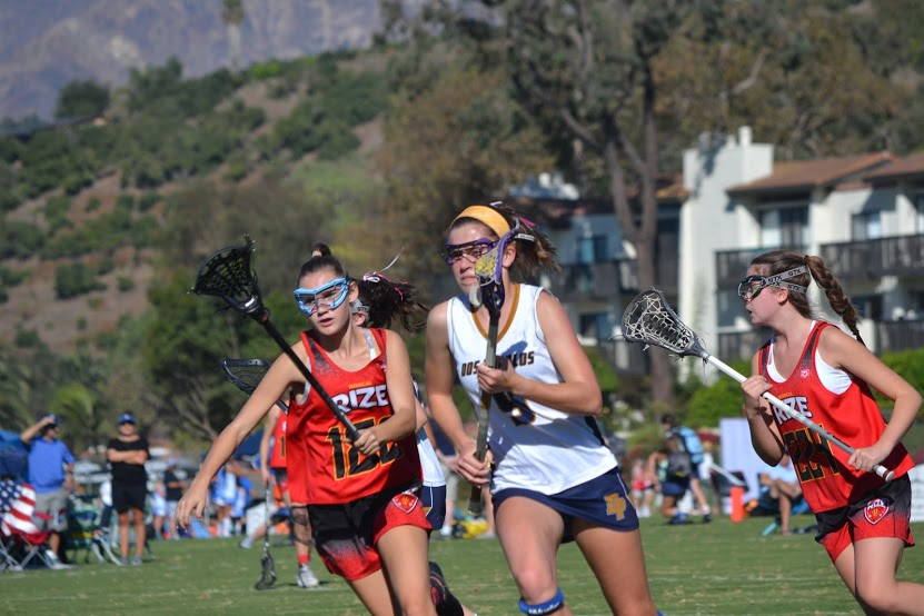 LAX SB Showdown October 2018 021